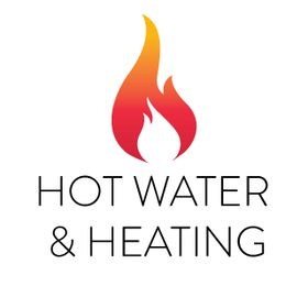 Hot Water and Heating