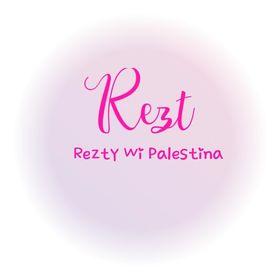Rezty Pratiwi