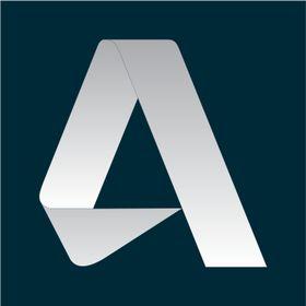 Anderson Heller Consultoria e Representações