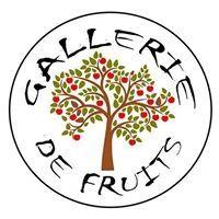 Fragkoulis Galleriedefruits