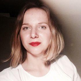 Marta Kuroszczyk