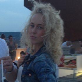 Novak Claudia