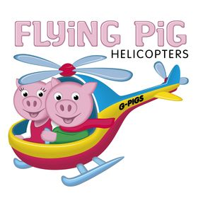 Flying Pig Helicopters