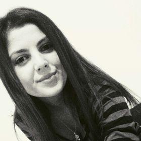 Denisa Bianca