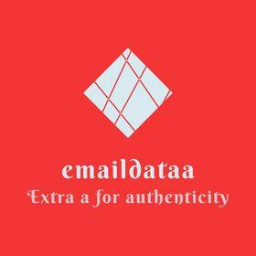 emaildataa
