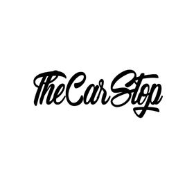 The Car Stop
