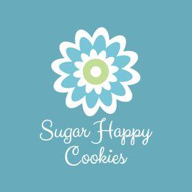 Sugar Happy Cookies, LLC