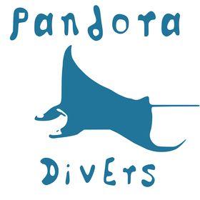 Pandora Divers