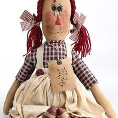 Betsy Blacksican