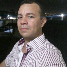 Dennes Menezes