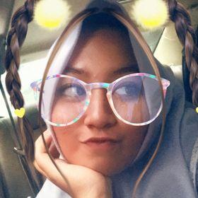 Alfiyah Kamilah Agustin