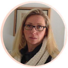 Crafty Stampin' | Linda Cullen | Stampin Up Independent Demonstrator