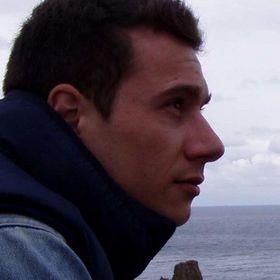Juanjo Ferreira