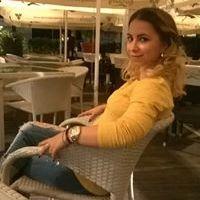 Angella Christina