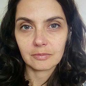 Beata Laczi