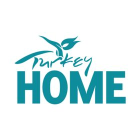Turkey Home