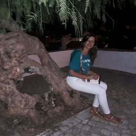 Célia Lopes