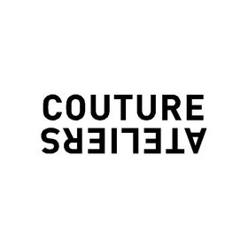 Couture Ateliers