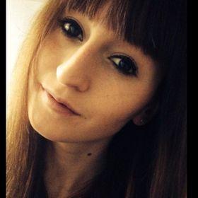 Martynka Huynh