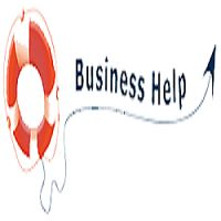 Business Advisers Sydney
