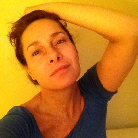 Mariana Crochemore