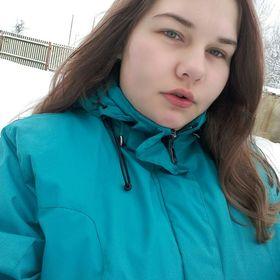 Lucy Krečmerová