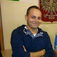 Bartosz Szwąder