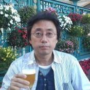 Atsushi Muramatsu