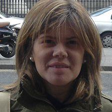 Susanna Cuadras