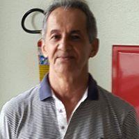 Otacilio Pires