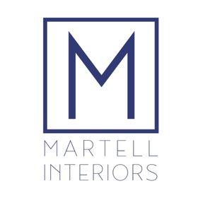 Martell Interiors