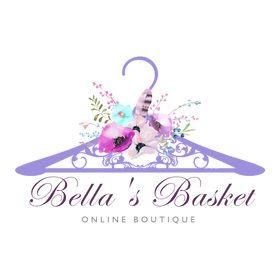 Bella's Basket