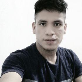 Miller Hernández