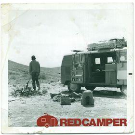 RedCamper