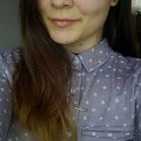 Iveta Zelená