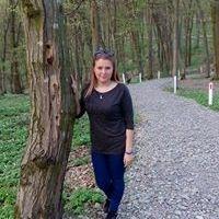 Andreea Chindris