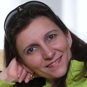 Erika Štefanisková