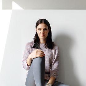 Miriam Josi