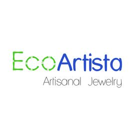 EcoArtista