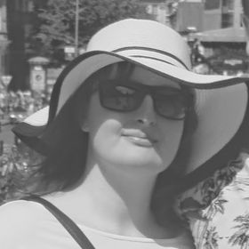 Roksana Grzędowska