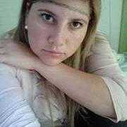 Nattally Aguilera
