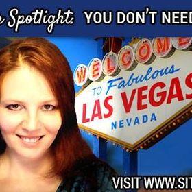 Las Vegas Entertainment Guide
