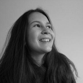 Julie Serinová