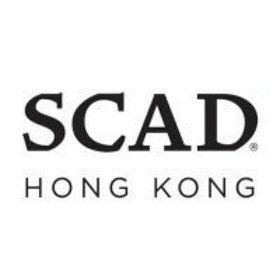 SCAD HK Interior Design