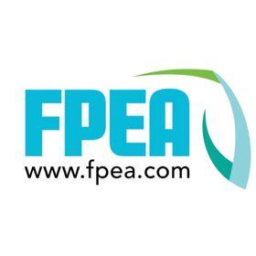 FPEA Homeschool