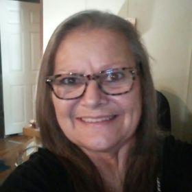 Karen Reddell
