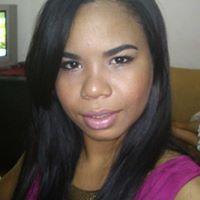 Juliet Rangel
