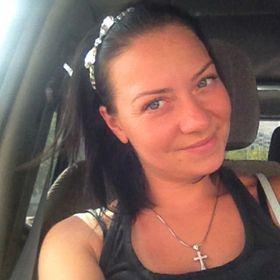 Юлия Пушкарская