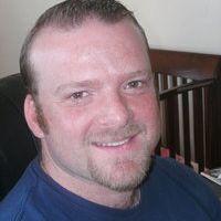 Timothy Dale Whalen Jr.