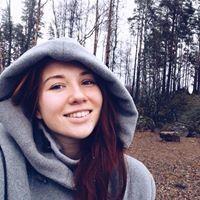 Aleksandra Vasileva